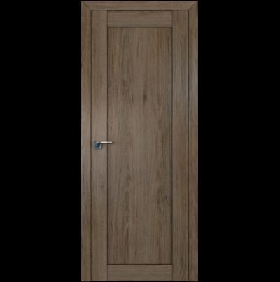 Межкомнатная дверь Profil Doors 2.18XN