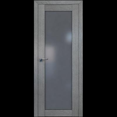 Межкомнатная дверь Profil Doors 2.19XN