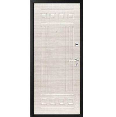 Входная металлическая дверь МетаЛюкс М15-1