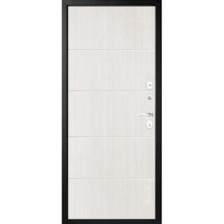Входная металлическая дверь МетаЛюкс М250-2
