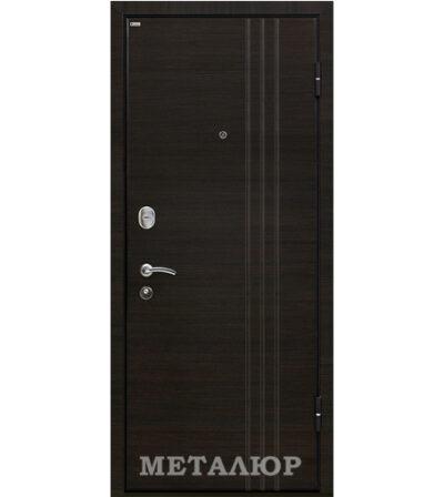 МеталЮр   М15, Венге кроскут