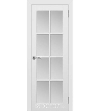 Межкомнатная дверь Эстэль Порта, ДО