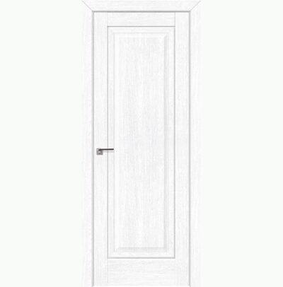 Межкомнатная дверь Profil Doors 2.85XN