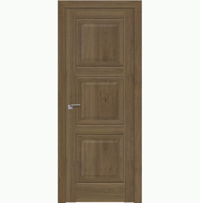 Межкомнатная дверь Profil Doors 2.91XN