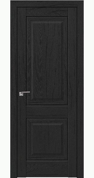 Межкомнатная дверь Profil Doors 2.87XN