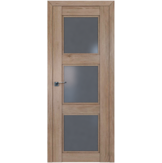 Межкомнатная дверь Profil Doors 2.27XN