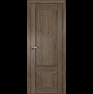 Межкомнатная дверь Profil Doors 2.30XN