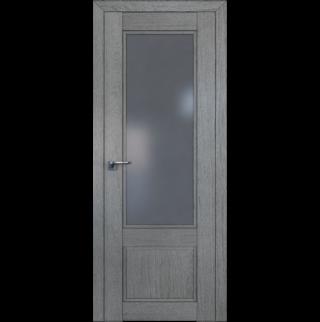 Межкомнатная дверь Profil Doors 2.31XN