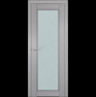 Межкомнатная дверь Profil Doors 2.32XN