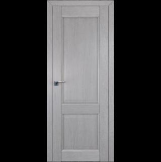Межкомнатная дверь Profil Doors 2.41XN