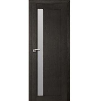 Межкомнатная дверь Profil Doors 2.71XN