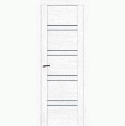 Межкомнатная дверь Profil Doors 2.80XN