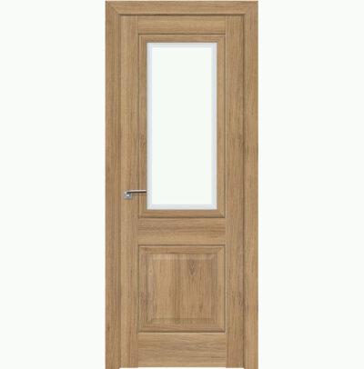 Межкомнатная дверь Profil Doors 2.88XN