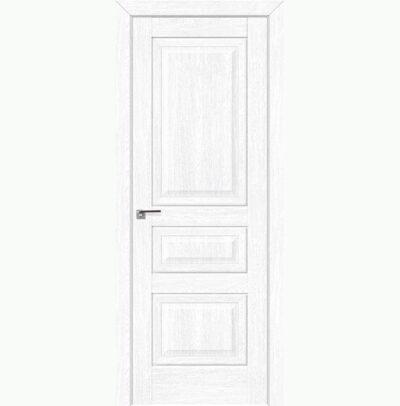 Межкомнатная дверь Profil Doors 2.93XN
