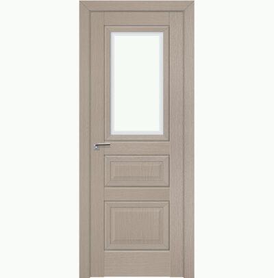 Межкомнатная дверь Profil Doors 2.94XN