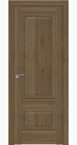 Межкомнатная дверь Profil Doors 2.89XN