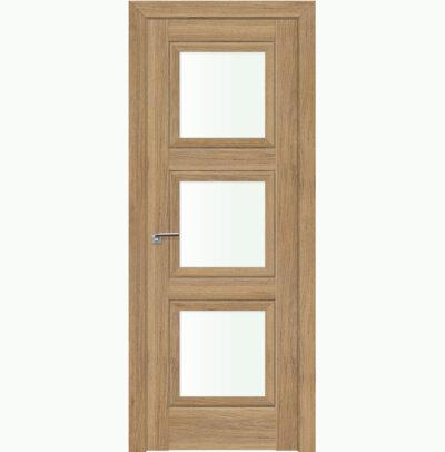Межкомнатная дверь Profil Doors 2.92XN