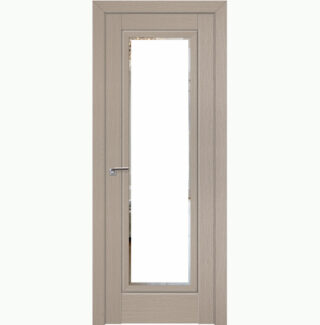 Межкомнатная дверь Profil Doors 2.86XN