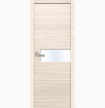 Межкомнатная дверь Владвери М-16