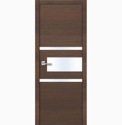 Межкомнатная дверь Владвери М-17