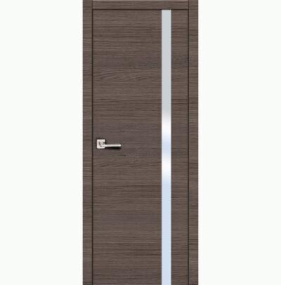 Межкомнатная дверь Владвери М-26