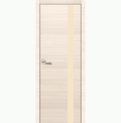 Межкомнатная дверь Владвери М-27
