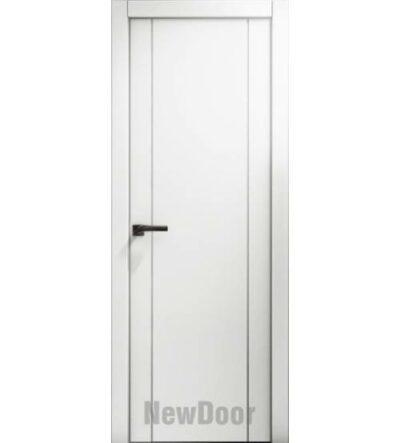 Межкомнатная дверь NewDoor модель №10