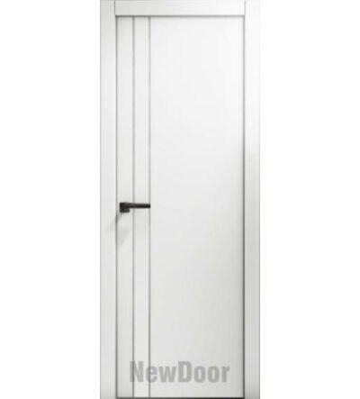 Межкомнатная дверь NewDoor модель №11