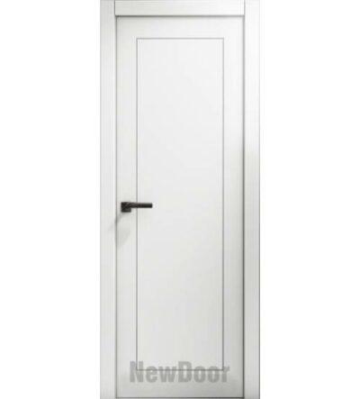Межкомнатная дверь NewDoor модель №12