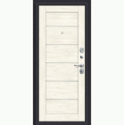 EL'PORTA (Эль порта) - Porta S 4.Л22 Graphite Pro/Nordic Oak