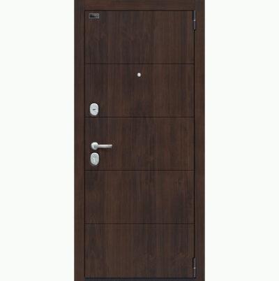 EL'PORTA (Эль порта) - Porta S 4.П22 Almon 28/Bianco Veralinga