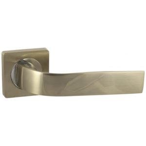 Дверная ручка Vantage V01