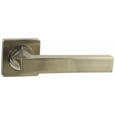 Дверная ручка Vantage V04