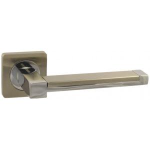 Дверная ручка Vantage V05