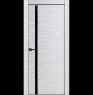 Межкомнатная Дверь F1 3D