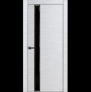 Межкомнатная Дверь F3 3D