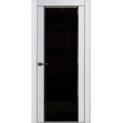 Межкомнатная Дверь F4 3D