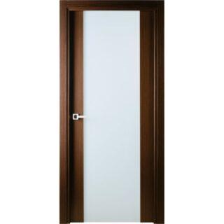 Межкомнатная дверь Акация