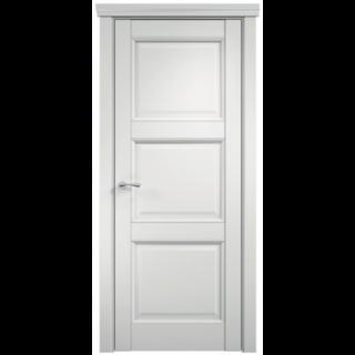 Межкомнатная дверь Богдана