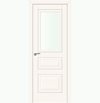 Межкомнатная дверь Profil Doors 2.94U