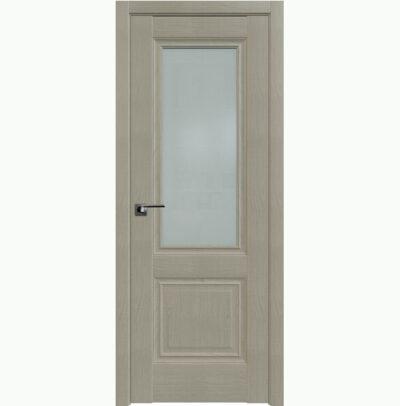 Межкомнатная дверь  Profil Doors 2.37X-2
