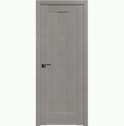 Межкомнатная дверь  Profil Doors 2.47X