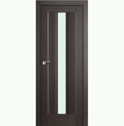 Межкомнатная дверь  Profil Doors 2.48X