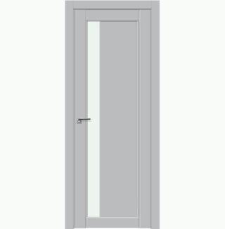 Межкомнатная дверь Profil Doors 2.71U