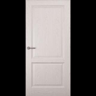 Межкомнатная дверь Нова