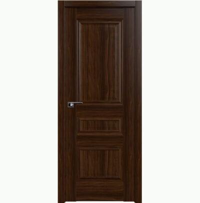 Межкомнатная дверь  Profil Doors 2.38X