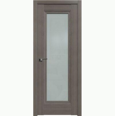 Межкомнатная дверь  Profil Doors 2.35X