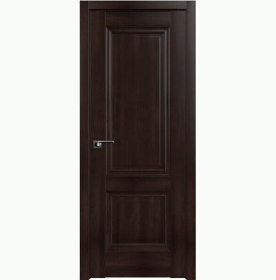 Межкомнатная дверь  Profil Doors 2.36X