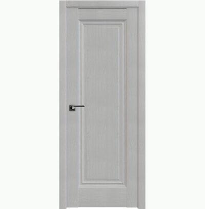 Межкомнатная дверь  Profil Doors 2.34X