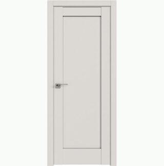 Межкомнатная дверь Profil Doors 100U